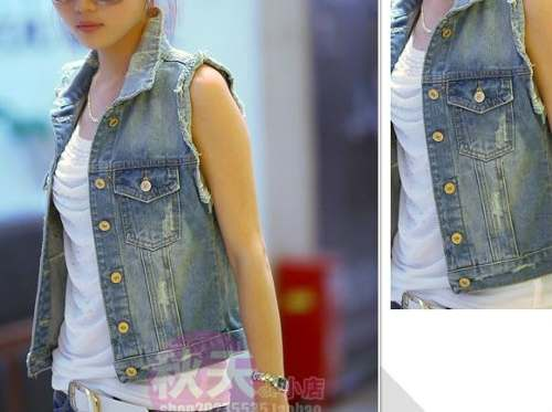 colete-jeans-importado-vero-2014-7721-MLB5264350240_102013-O