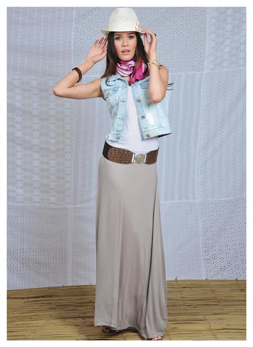 marcia_mello_colete_jeans