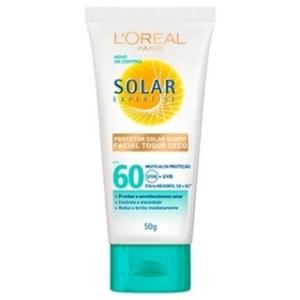 protetor-solar-facial-toque-seco-60-solar-expertise