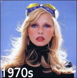 70s-makeup-e1412024288338
