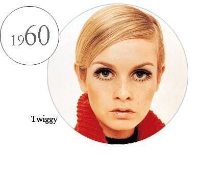 anos60
