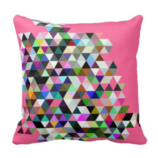 color_triangles_pattern_pink_pillow_cushion-r8d96a454bc36480ea4ebaa71a4eacb0f_i5fqz_8byvr_324