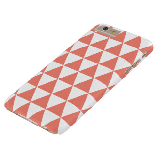 coral_triangle_pattern_iphone_6_plus_case-r6cec638d9e964f7da67bbe9509a40a16_zjg2a_324