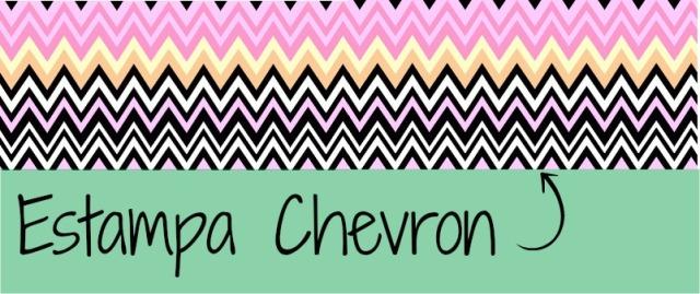estampa_chevron_penteadeiradeouro5