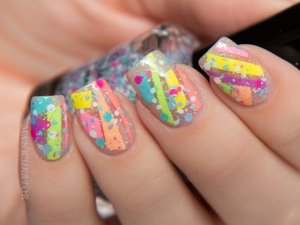 KBShimmer-Sun-Bleached-Neons-Decal-Nail-Art001