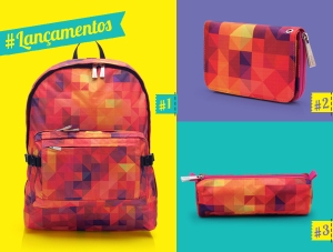lancamentos_geometricos2