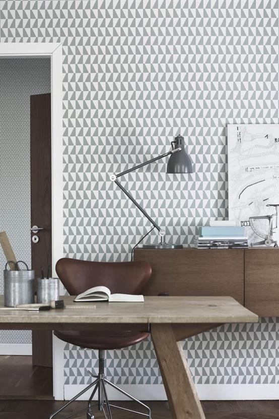 papel-de-parede-geometrico