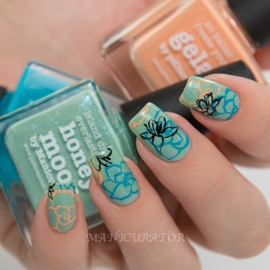 Picture-Polish-Flower-Nail-Art001