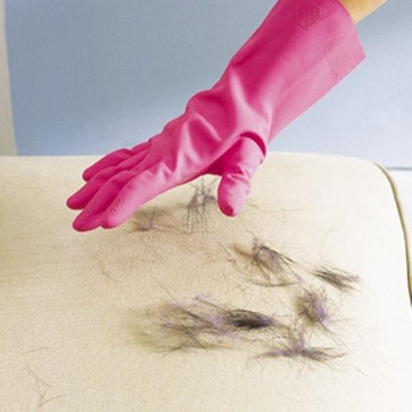 limpar-pelos-luva-600x600
