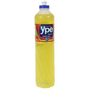 ype_detergente_20c_pia[1]