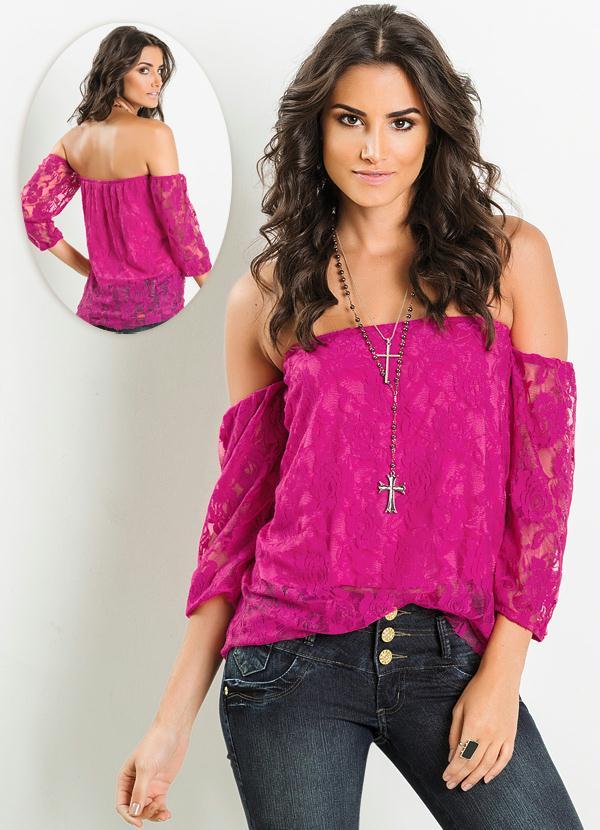 blusa-ciganinha-renda-pink_176977_600_1