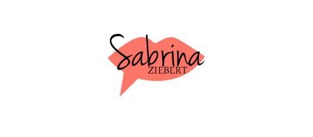 Sabrina1jpg