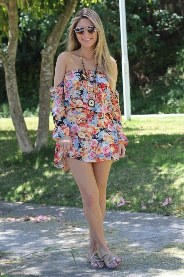 vestido-ciganinha-floral-6