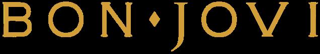 2000px-Bon_Jovi_-_Logo.svg