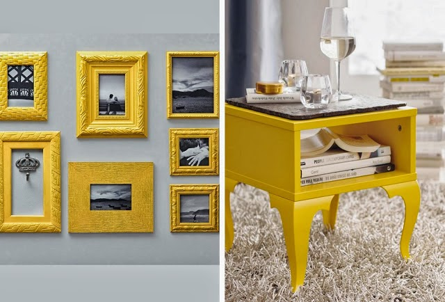 amarelo-008