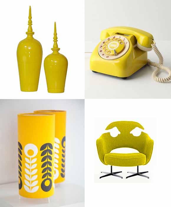 Amarelo-7