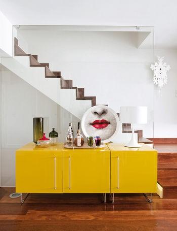 armário-amarelo-blog-ademilar