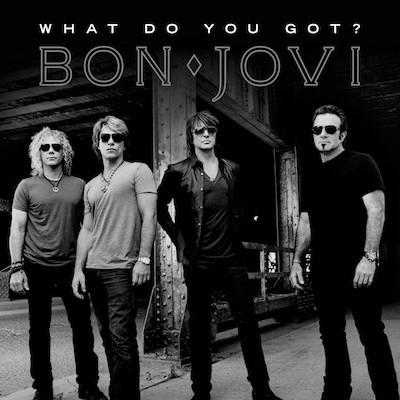 Bon_Jovi-What_Do_You_Got