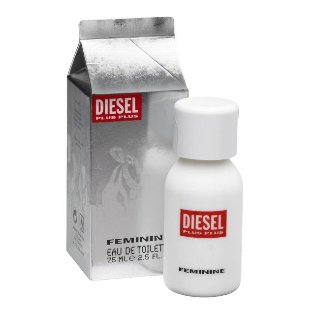 diesel-wilko-com