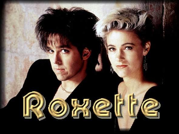 logo_roxette