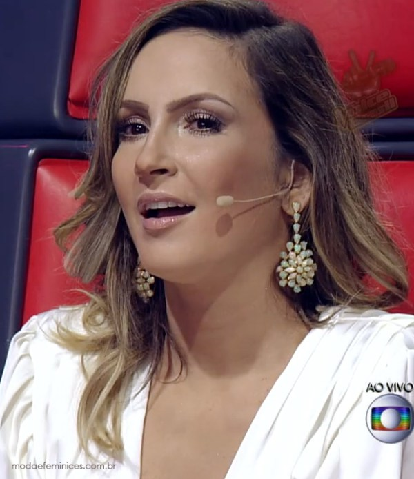 maquiagem-claudia-leitte-the-voice-brasil-20-11-2014-novembro