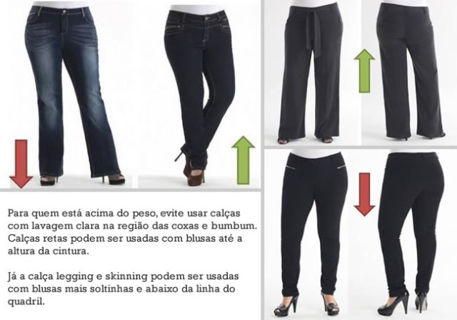 13072013172312calça jeans para disfarçar as gordurinhas