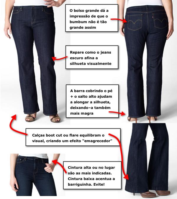16052013133523Jeans-para-gordinhas