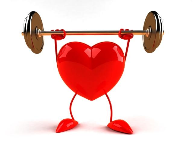atividade-fisica-e-saúde