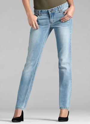 calca-jeans-corte-reto-azul_236470_301_1