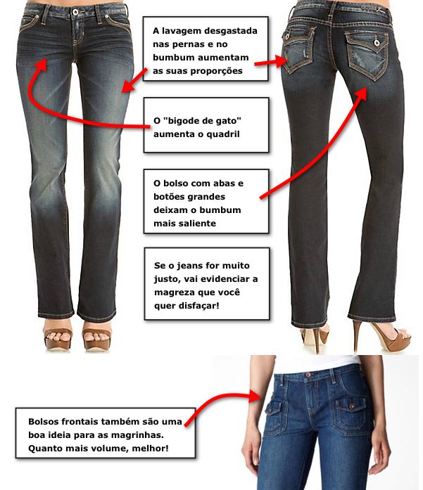 Jeans-para-magrinhas