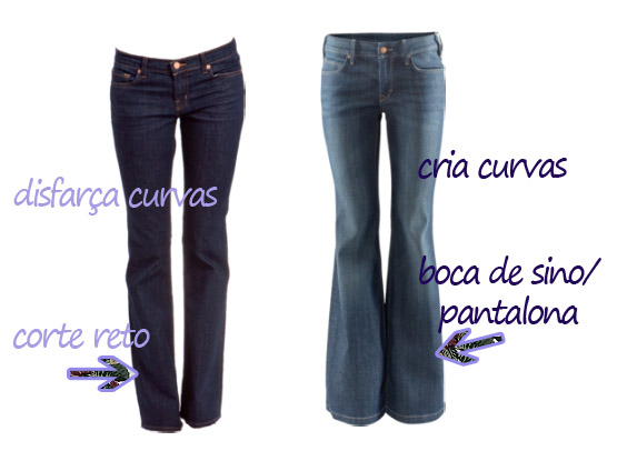 jeans21