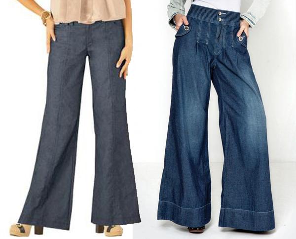 jeans_pantalona