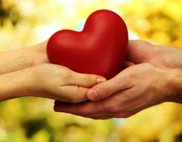 o-amor-é-exatamente-tudo-o-que-você-precisa