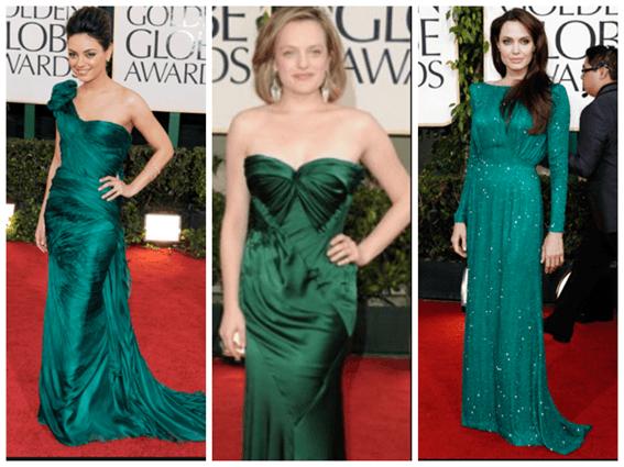 vestido-de-madrinha-verde-esmeralda1