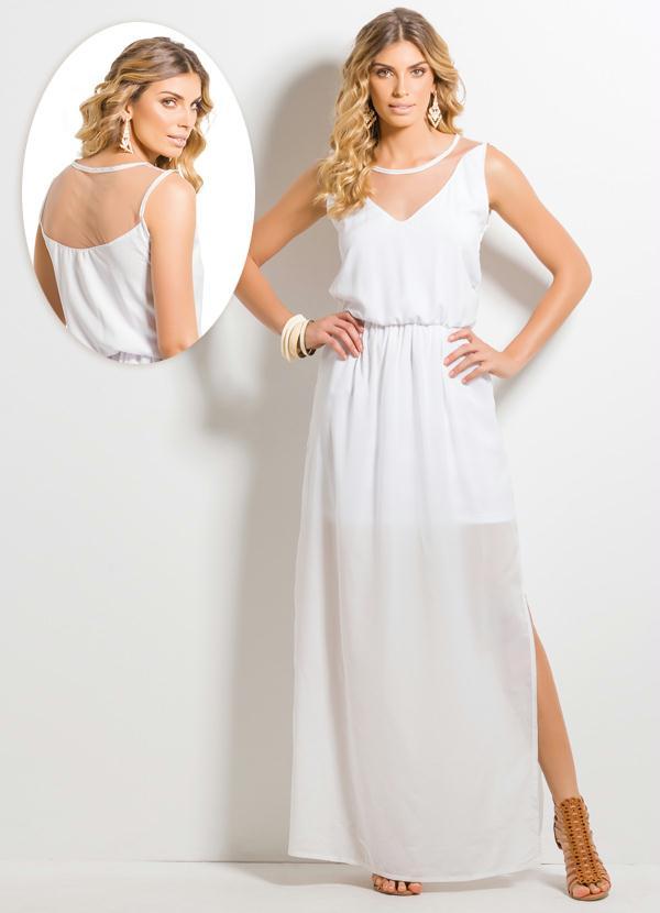 vestido-longo-com-fendas-branco_185017_600_1