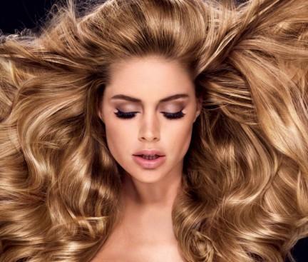 cabelos-hidratados-e-nutridos--432x367