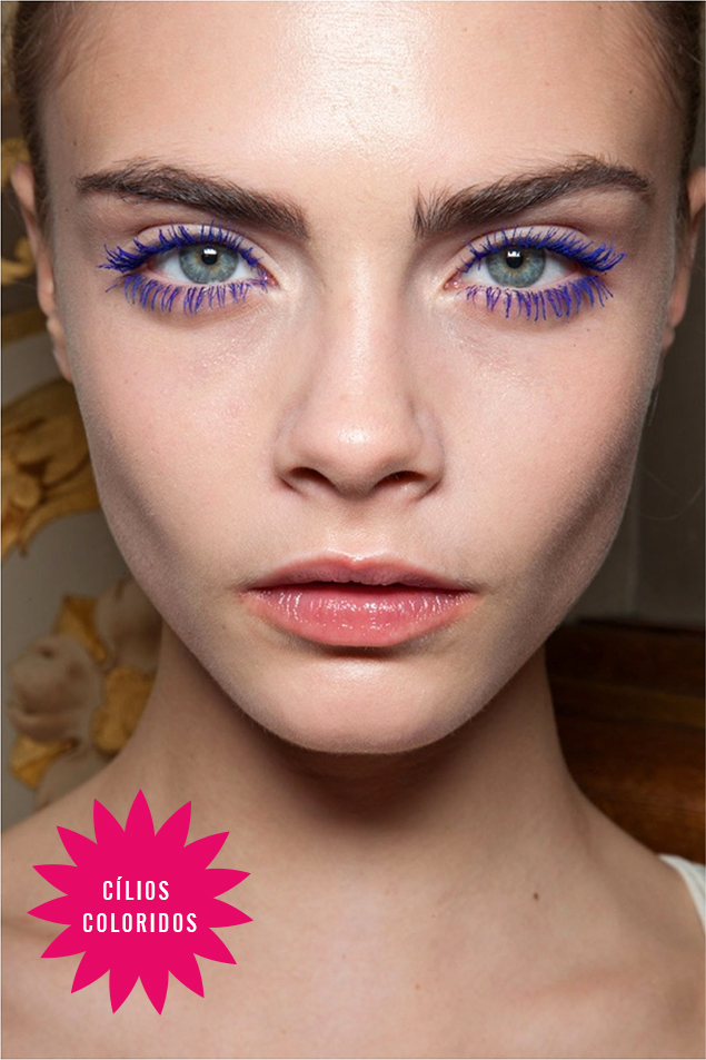 maquiagem-carnaval-2015-tendencia-make-up-makeup-katy-perry-cilios-coloridos-rimel-3
