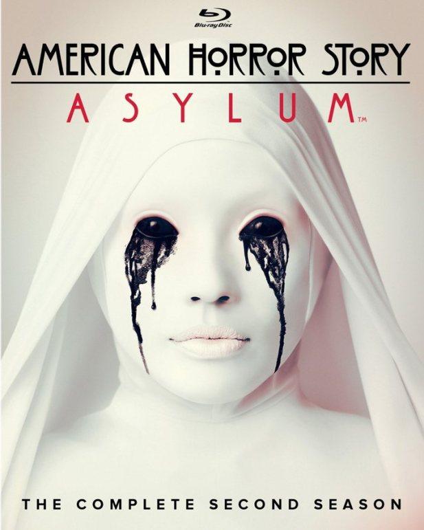American-Horror-Story-Asylum-Blu-ray