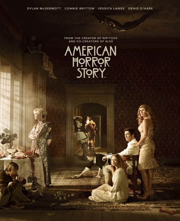 american-horror-story-season-1-poster-cast