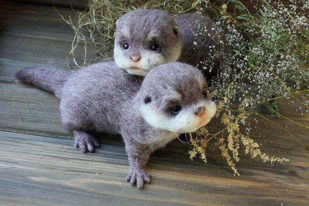 animais-fofos-de-lã-6