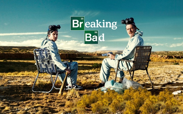 breaking_bad_amc-widescreen_wallpapers