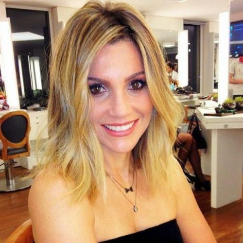 novos-cortes-cabelo-2016