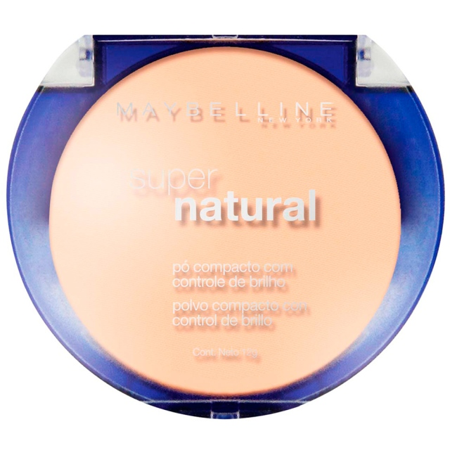 Po-Compacto-Super-Natural-03-12g-Maybelline-0031053
