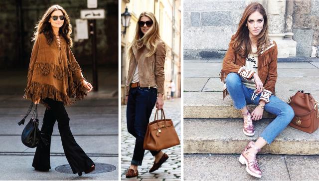 1-camurca-jeans-look-denim-calca-jaqueta-colete-bolsa-dica-como-usar-brecho