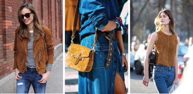 2-camurca-jeans-look-denim-calca-jaqueta-colete-bolsa-dica-como-usar-brecho