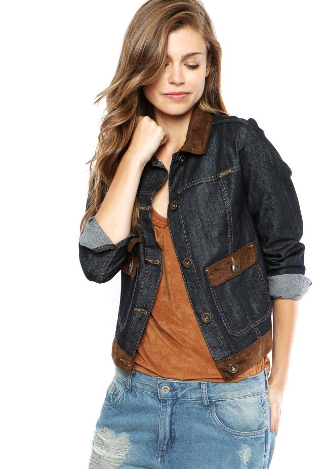 Colcci-Jaqueta-Jeans-Colcci-Camurça-Azul-1401-9158981-1-zoom