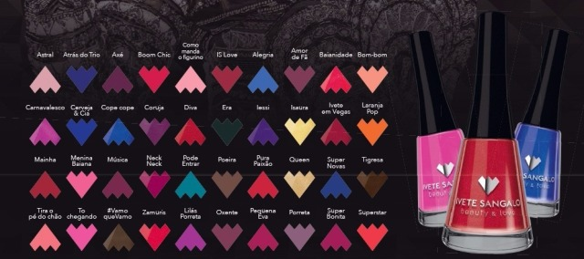esmalte-ivete-sangalo-beauty-love-kit-com-20-cores-714611-MLB20590294610_022016-F