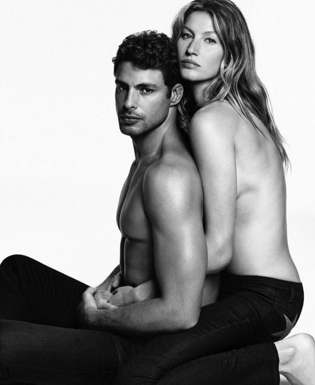 Gisele-Bundchen-Givenchy-Jeans-2016-Campaign02