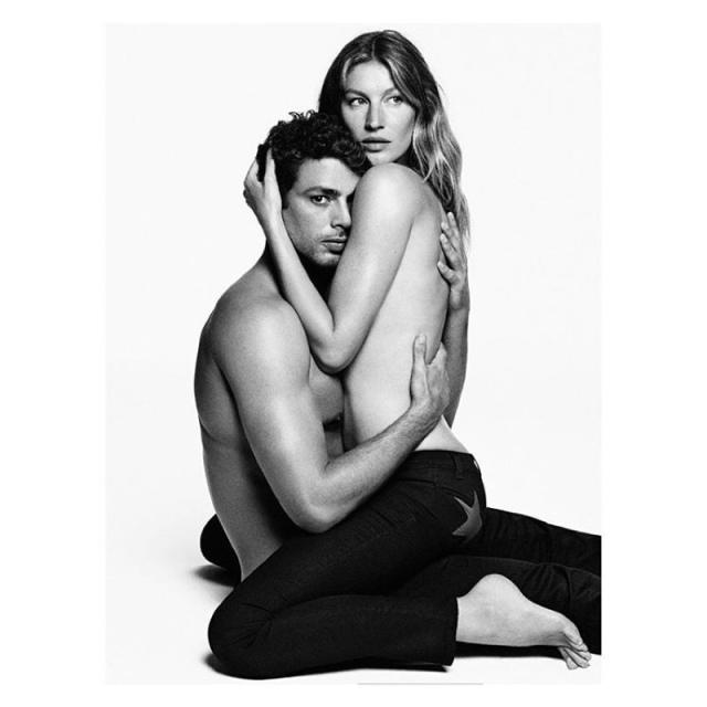 Gisele-Bundchen-Givenchy-Jeans-2016-Campaign05