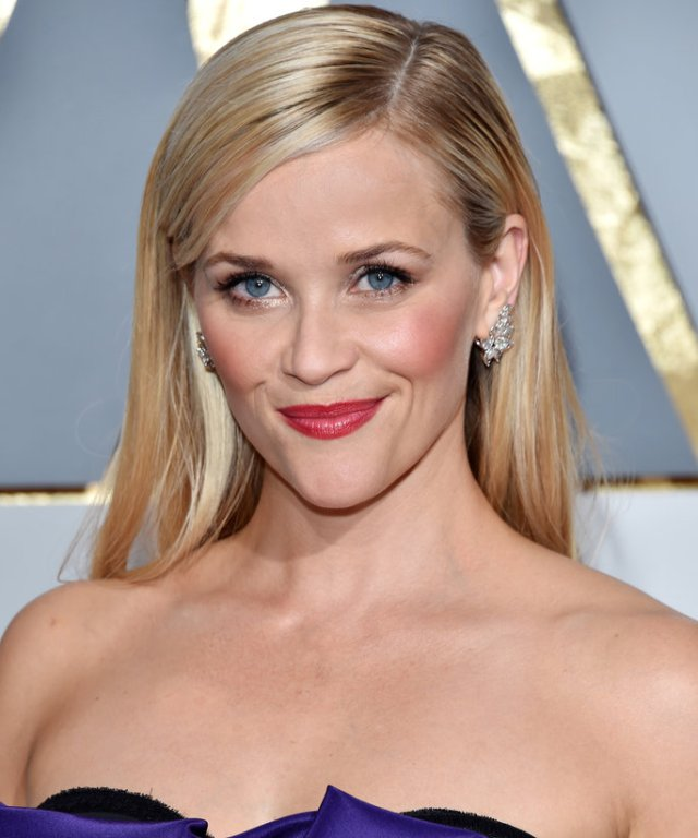 022816-reese-witherspoon-lead-headshot